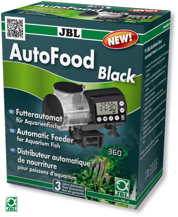 /images/product_images/info_images/avtokormushka-jbl-autofood-_5.png