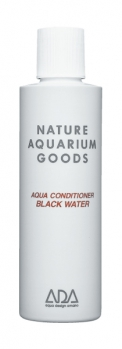 Кондиционер ADA Aqua Conditioner Black water - 250 мл
