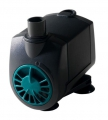 Помпа Aquarium Systems New-Jet 1200 - 400-1200 л/ч