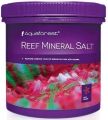 Добавка Aquaforest Reef Mineral Salt - 5000 г