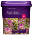 Соль Aquaforest Reef Salt - 5 кг