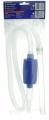 Сифон Aqua Nova для грунта - 120 см