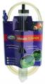 Сифон Aqua Nova GC-10 для грунта - 25 см