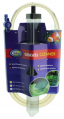 Сифон Aqua Nova GC-18 для грунта - 45 см