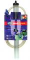 Сифон Aqua Nova GC-24 для грунта - 60 см