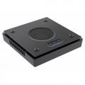 Светильник Ecotech Marine Radion XR15w G5 BLUE - 100 Вт