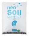 Грунт питательный Aquario Neo Soil Plant - 8 л