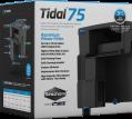Навесной фильтр Seachem TIDAL 75 - 1500 л/ч