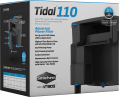 Навесной фильтр Seachem TIDAL 110 - 2000 л/ч
