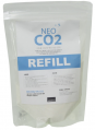 Набор Aquario Neo CO2 Refill