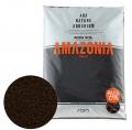 Грунт питательный ADA Aqua Soil Amazonia ver.2 - 3 л