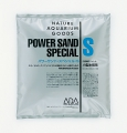 Cубстрат ADA Power Sand Special-S - 2 л