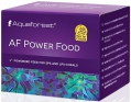 Добавка Aquaforest AF Power Food - 20 г