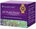 Добавка Aquaforest AF Pure Food - 50 мл