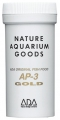 Корм ADA Fish Food AP GOLD - 3 - 25 г