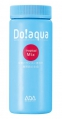 Корм Do!Aqua Tropical Mix - 53 г