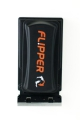 Магнитный скребок Flipper Standard - 12 мм