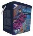 Морская соль Prodibio Pure Ocean - 12 кг + Probiotix
