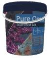 Морская соль Prodibio Pure Ocean - 25 кг + Probiotix