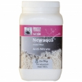 Наполнитель Aquarium Systems Anti-nitrate - 2x70 г