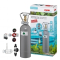Система CO2 Eheim CO2 Set600 с многоразовым баллоном - 2000 г
