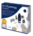 Система СО2 Ferplast Kit CO2 Energy Classic