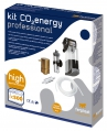 Система СО2 Ferplast Kit CO2 Energy Professional