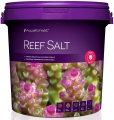 Соль Aquaforest Reef Salt - 22 кг
