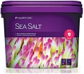 Соль Aquaforest Sea Salt - 10 кг