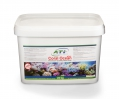 Соль ATI Coral Ocean Plus Reef Salt - 22 кг