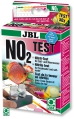 Тест JBL Nitrite Test Set NO2