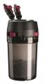 Внешний фильтр Hydor Prime 10 - 580 л/ч