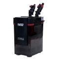 Внешний фильтр Hydor Professional Filter 150 - 700 л/ч