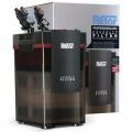 Внешний фильтр Hydor Professional Filter 250 - 700 л/ч