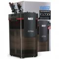 Внешний фильтр Hydor Professional Filter 350 - 1050 л/ч