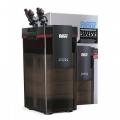 Внешний фильтр Hydor Professional Filter 450 - 1200 л/ч