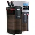 Внешний фильтр Hydor Professional Filter 600 - 1300 л/ч