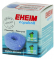 Набор губок Eheim Aquaball / Biopower 60-180