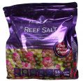 Соль Aquaforest Reef Salt - 2 кг