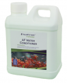Кондиционер Aquaforest AF Water Conditioner - 2000 мл