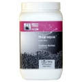 Наполнитель Aquarium Systems Carbo-Active Mixture - 3х100 г
